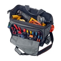 Ergodyle Arsenal 5815 Large Open Face Tool Organizer