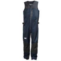 Helly Hansen HP Salopette