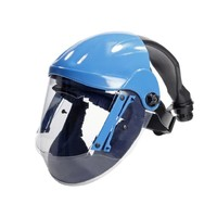 RSG T-Air Visor 614150