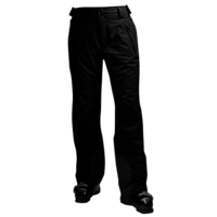 Helly Hansen Force Full Zip Pants
